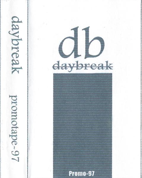 Daybreak Front